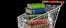 רכישת ספרים באופן פרטי
