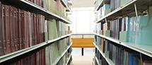שירותי הספרייה במבט אחד