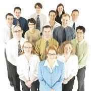 רשימה מלאה של צוות הספרייה