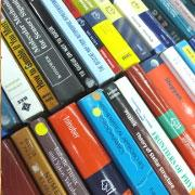 פרסומים של החוקרים שלנו