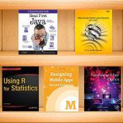 ספרים אלקטרוניים הנקראים ביותר